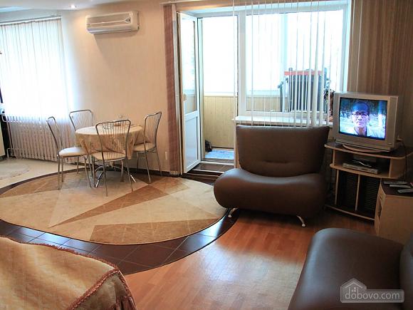 Apartment in a quiet pedestrian area, Studio (71111), 001