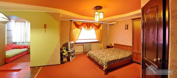 Квартира в центральній частині міста, 1-кімнатна (93627), 001