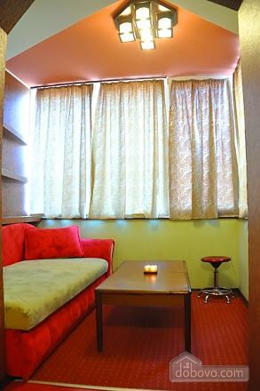 Квартира в центральній частині міста, 1-кімнатна (93627), 003