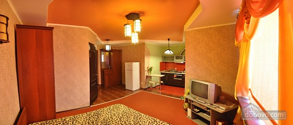 Apartment in the city center, Monolocale (93627), 004