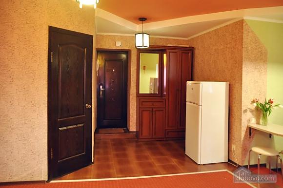 Квартира в центральній частині міста, 1-кімнатна (93627), 005