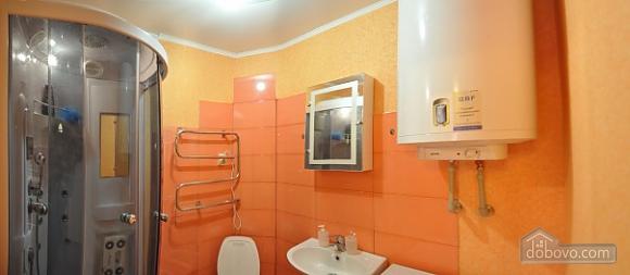 Квартира в центральній частині міста, 1-кімнатна (93627), 007