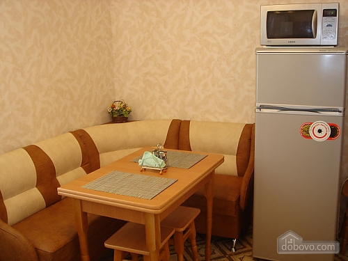 Apartment in a nice old building, Studio (48661), 002