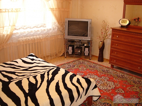 Apartment in a nice old building, Studio (48661), 003