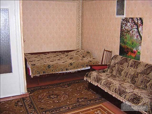 Apartment in the city center, Monolocale (48727), 001