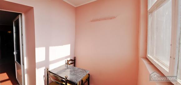 Apartment on the Dekabristov Street, Studio (93759), 006