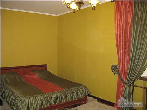 Просторные апартаменты, 1-комнатная (71309), 001