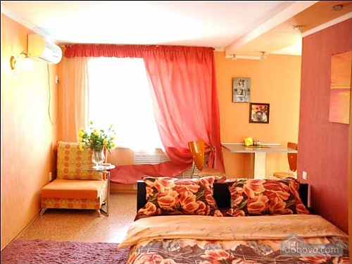 Stylish comfortable apartment, Studio (93825), 001