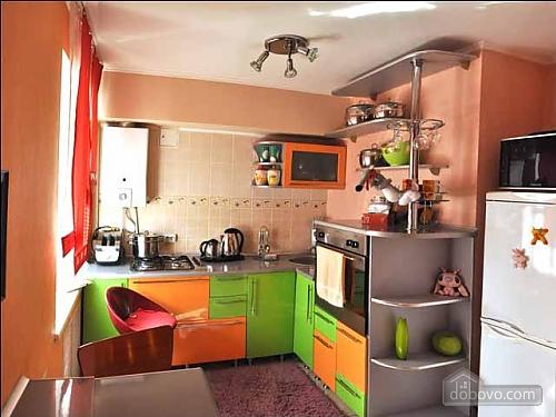 Stylish comfortable apartment, Studio (93825), 002