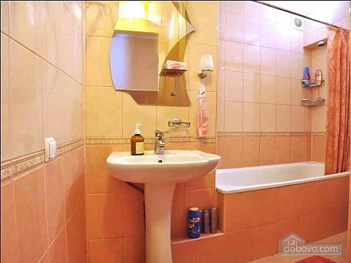Stylish comfortable apartment, Studio (93825), 003
