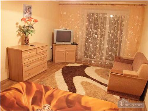 Apartment in the city center, Studio (48858), 001