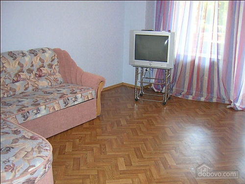Apartment in the central area, One Bedroom (93891), 002