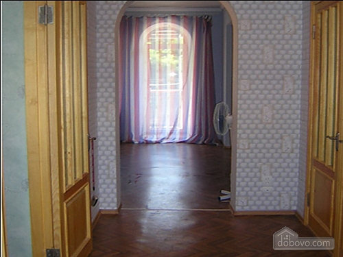 Apartment in the central area, One Bedroom (93891), 006