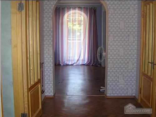 Apartment in the central area, Un chambre (93891), 006