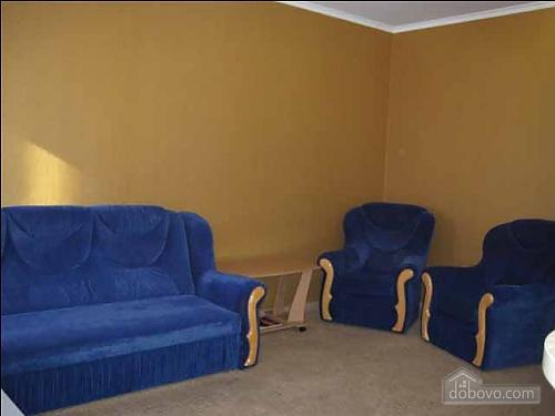 Квартира з хорошим ремонтом, 2-кімнатна (71441), 002