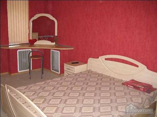 Квартира з хорошим ремонтом, 2-кімнатна (71441), 004