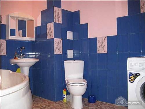 Квартира з хорошим ремонтом, 2-кімнатна (71441), 006