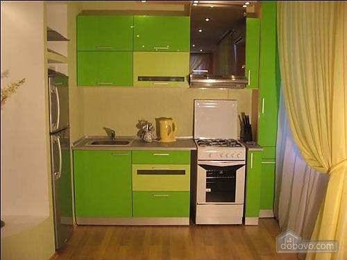 Квартира на Советской улице, 2х-комнатная (93957), 004