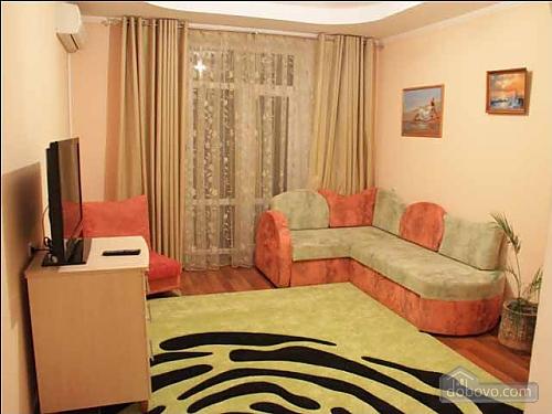 Luxury-class apartment, Una Camera (71572), 001