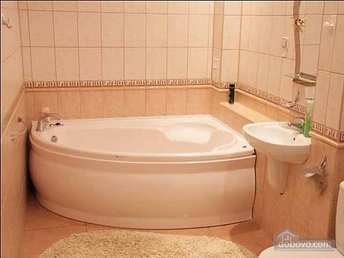 Luxury-class apartment, Una Camera (71572), 005