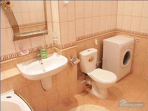 Luxury-class apartment, Una Camera (71572), 006