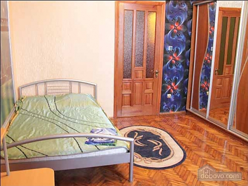 Comfortable luxury apartments, Two Bedroom (71638), 003