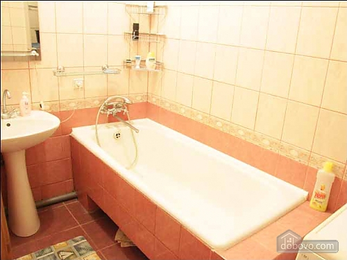 Comfortable luxury apartments, Due Camere (71638), 005