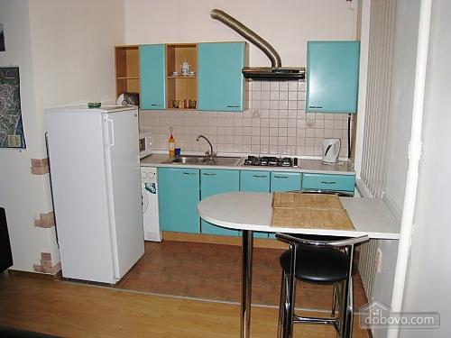 18 Kropyvnytskogo, Studio (27067), 004