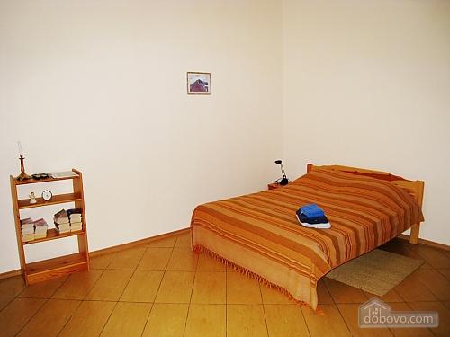 1 Лисенка, 1-кімнатна (49584), 001