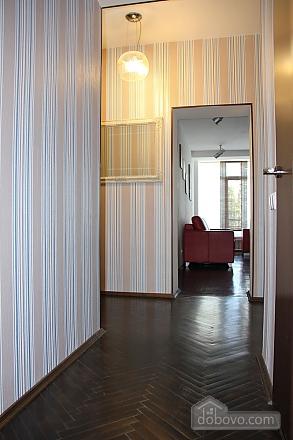 Квартира на Червоноармійській, 2-кімнатна (40581), 009