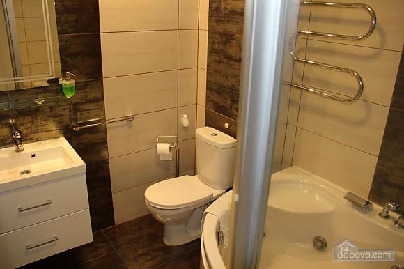 Квартира на Червоноармійській, 2-кімнатна (40581), 013