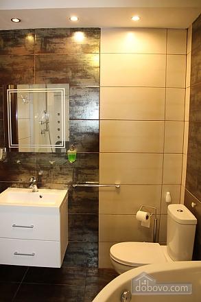 Квартира на Червоноармійській, 2-кімнатна (40581), 014