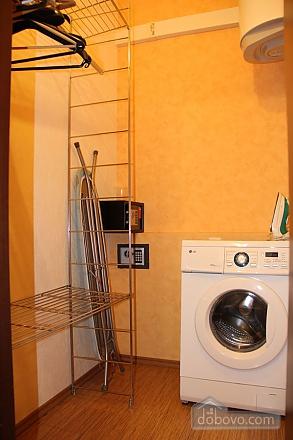 Квартира на Червоноармійській, 2-кімнатна (40581), 016