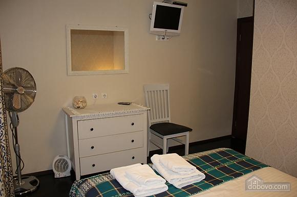 Квартира на Червоноармійській, 2-кімнатна (40581), 017