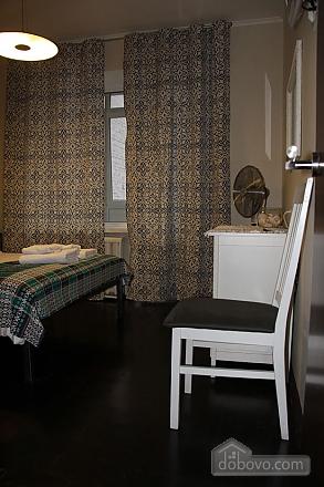 Квартира на Червоноармійській, 2-кімнатна (40581), 021