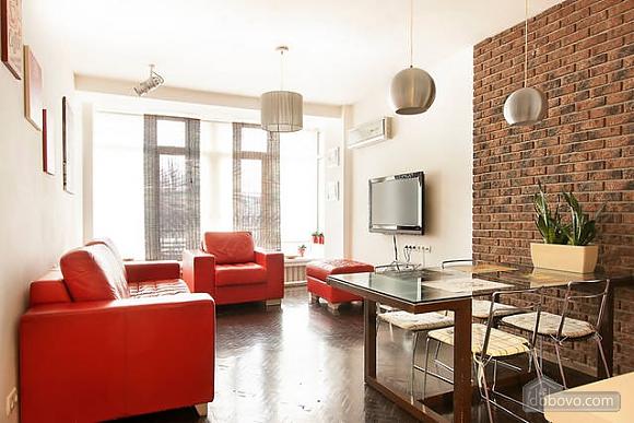 Квартира на Червоноармійській, 2-кімнатна (40581), 004