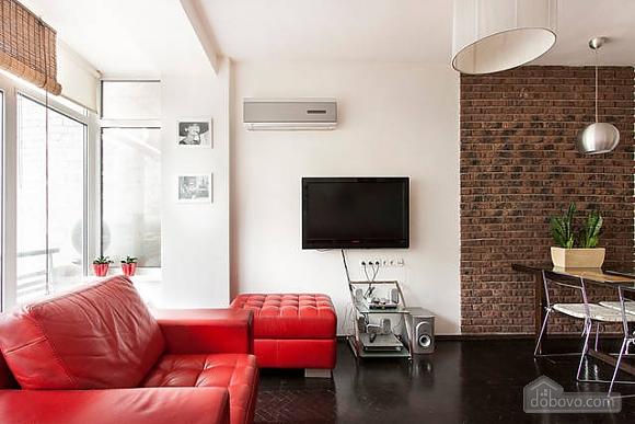 Квартира на Червоноармійській, 2-кімнатна (40581), 001