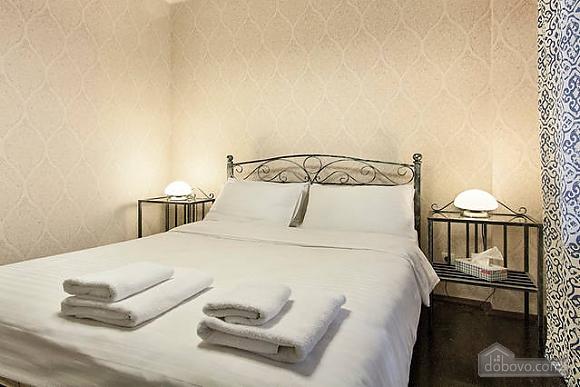 Квартира на Червоноармійській, 2-кімнатна (40581), 020