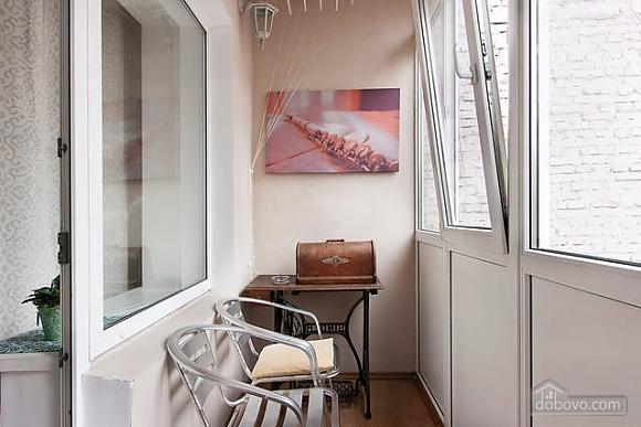 Квартира на Червоноармійській, 2-кімнатна (40581), 022