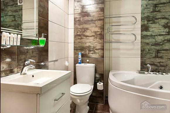 Квартира на Червоноармійській, 2-кімнатна (40581), 015