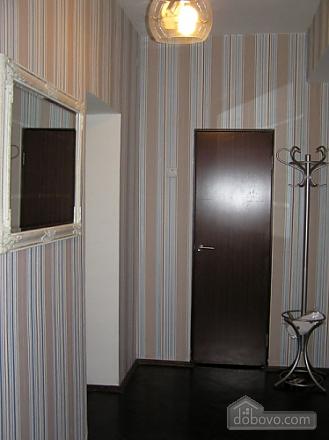 Квартира на Червоноармійській, 2-кімнатна (40581), 008