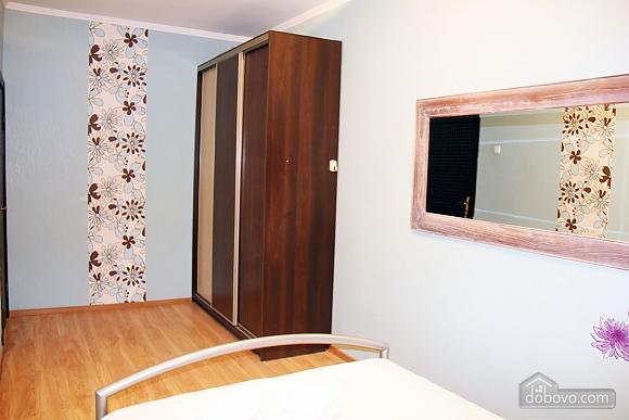 2 Gospitana, Un chambre (18130), 013