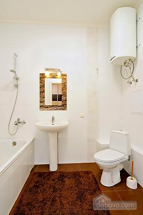 Apartment on Lukianivska metro station, Un chambre (85679), 005