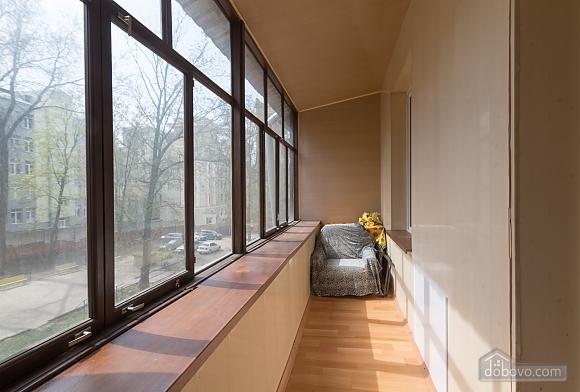Квартира з хорошим ремонтом, 2-кімнатна (40910), 004