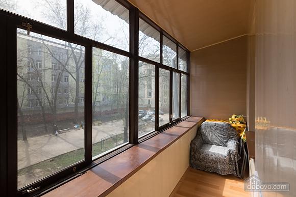 Квартира з хорошим ремонтом, 2-кімнатна (40910), 005