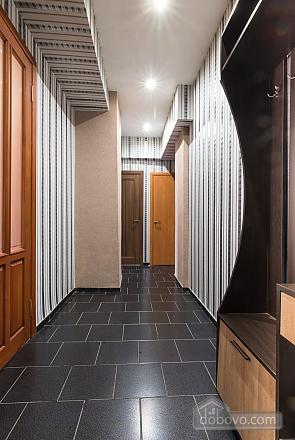 Квартира з хорошим ремонтом, 2-кімнатна (40910), 006