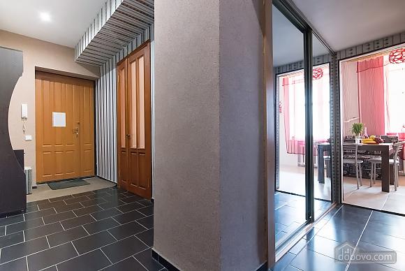 Квартира з хорошим ремонтом, 2-кімнатна (40910), 007