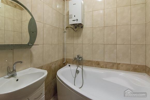 Квартира з хорошим ремонтом, 2-кімнатна (40910), 009