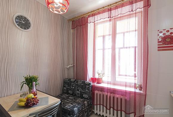 Квартира з хорошим ремонтом, 2-кімнатна (40910), 012