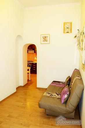 Квартира на Дерибасівській, 1-кімнатна (18526), 005
